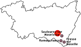 CARTE SAINT-NABORD.png