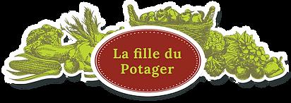 LOGO FILLE DU POTAGER.png