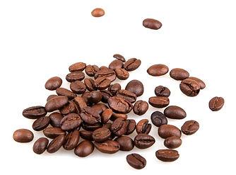 GRAINS DE CAFE.jpg