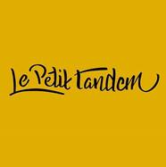 LOGO CREPERIE LE PETIT TANDEM TROYES