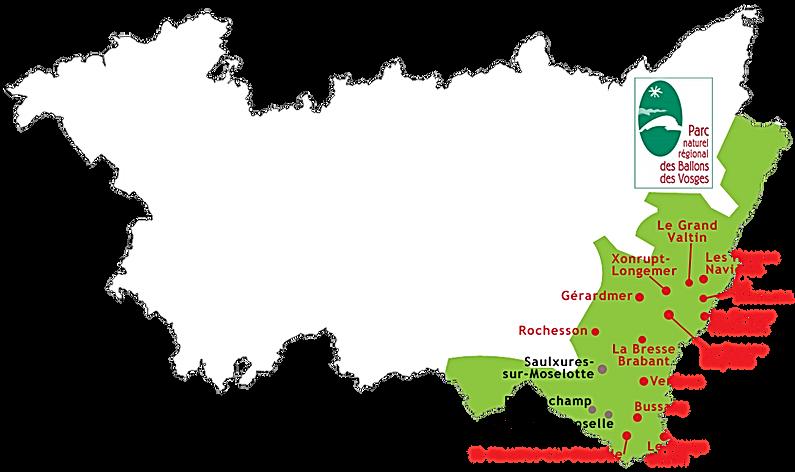 CARTE STATIONS DE SKI VOSGES.png