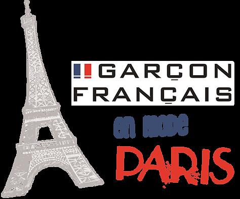 GARCON FRANCAIS EN MODE PARIS.png