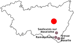 CARTE LE THOLY.png