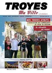 COUVERTURE AUBE MAG 2 HIVER 2017-18.jpg