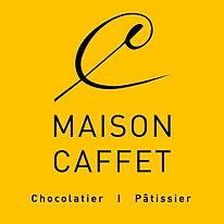 LOGO MAISON CAFFET.jpg