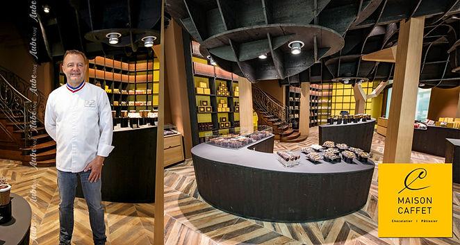 BANDEAU FACEBOOK PASCAL CAFFET MONNAIE T