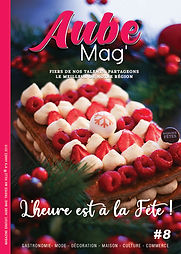 COUVERTURE AUBE MAG 8 HIVER 2019-20.jpg