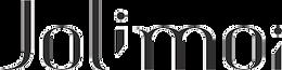 jolimoi-logo-1572268370.jpg.png