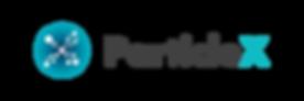 ParticleX logo_horizontal.png