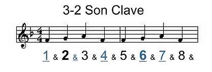 3-2 clave.jpg