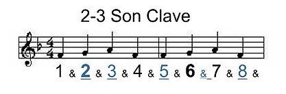 2-3 clave.jpg