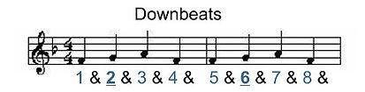Downbeats.jpg