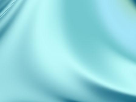 dreamstime_7799212.jpg