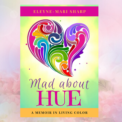 Mad About Hue