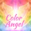 COLOR ANGEL.png