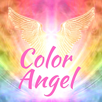COLOR ANGEL.png