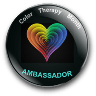 colorambassador.png