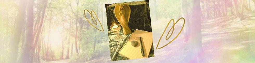 WRITELIGHTER blog banner--NO WORDS.jpg