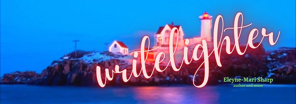 Copy of Writelighter website banner--HOL