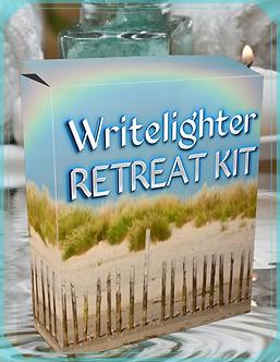 Writelighter Retreat Kit