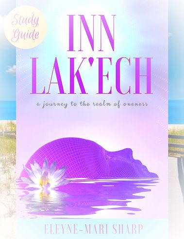 INN LAK'ECH study guide_edited.jpg