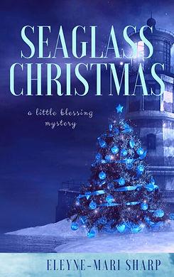 SEAGLASS-CHRISTMAS-Generic.jpg