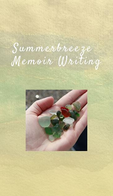 SUMMERBREEZE MEMOIR WRITING--website-3.p