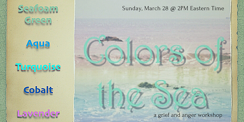 COLORS OF THE SEA--EventBrite.png
