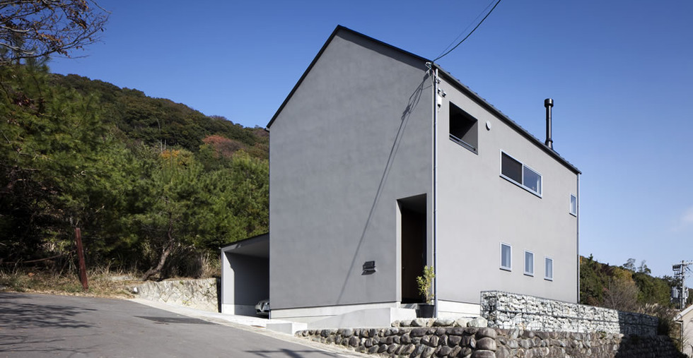 青山の家_001.jpg