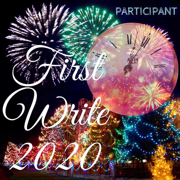 FIRST WRITE 2020 participant.png