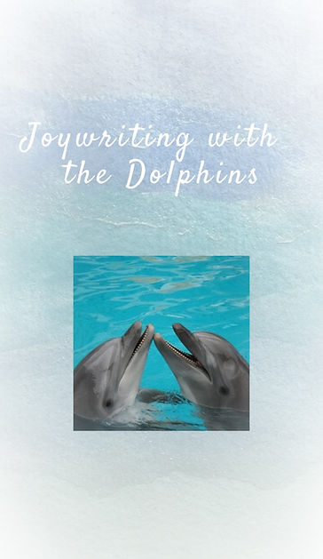 JOYWRITING WITH THE DOLPHINS--website-2_