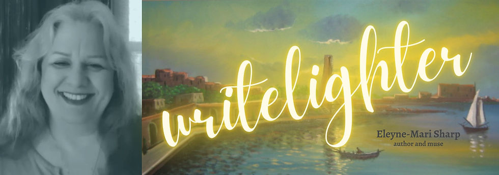 Writelighter website banner.jpg