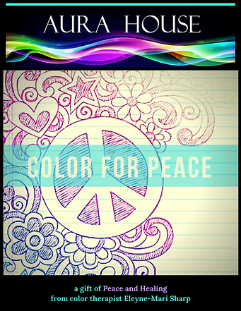 COLOR FOR PEACE MEDITATION.png