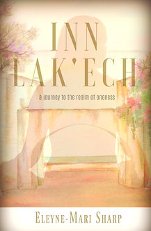 Inn Lak'ech: A Journey to the Realm of Oneness