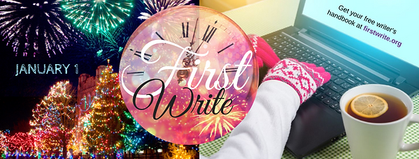 Copy of First Write FB banner.png
