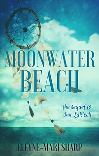 MOONWATER BEACH front cover.png