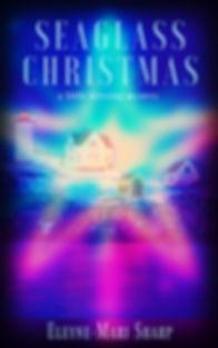 SEAGLASS CHRISTMAS cover.jpg