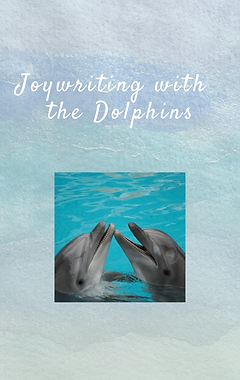 JOYWRITING WITH THE DOLPHINS--website-2.