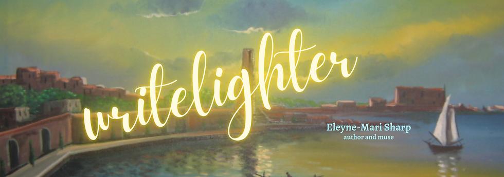 Copy of Writelighter website banner.png