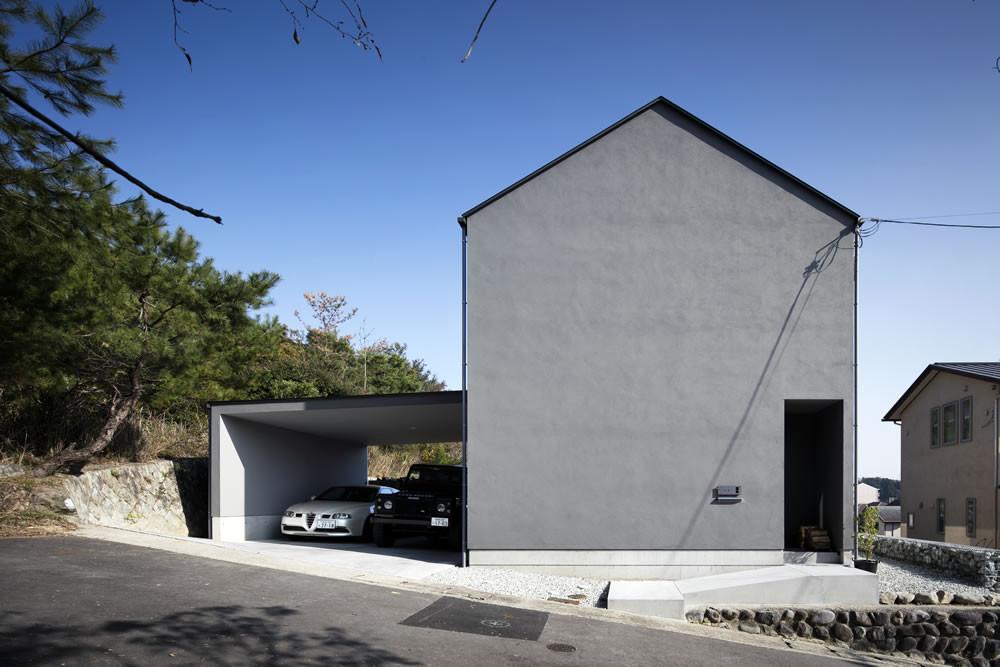 青山の家_002.jpg