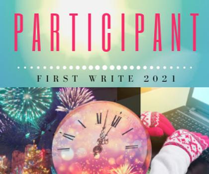 PARTICIPANT 2021.png