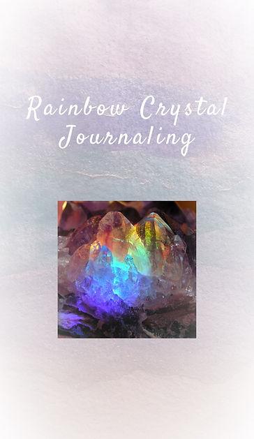 RAINBOW CRYSTAL JOURNALING--website-2_ed