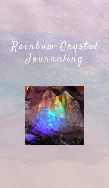 RAINBOW CRYSTAL JOURNALING--website-2.pn