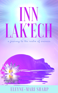 INN LAK'ECH cover May 2019.png