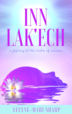 INN LAK'ECH cover May 2019.png