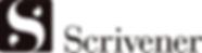 Scrivener_RGB_Espresso.png