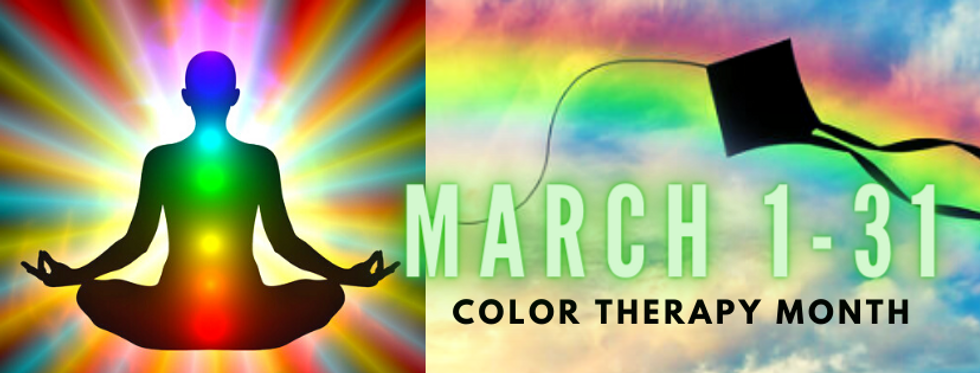 COLOR THERAPY MONTH website bsnner.png