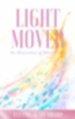 LIGHTMOVER cover May 2019.png
