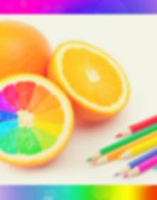 Rainbow Wellness--NO WORDS.png