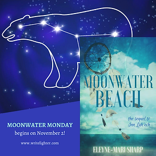 Moonwater Monday begins November 2.png